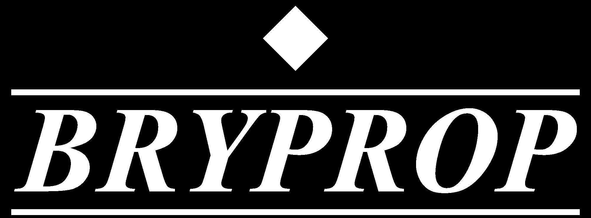 Bryprop